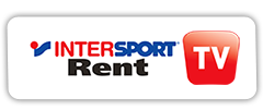 INTERSPORT Rent TV